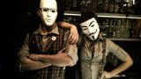 anonymous_bar_02