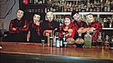 anonymous_bar_05