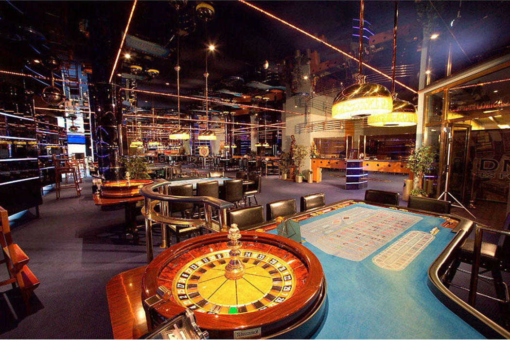 Джекпот Admiral Casino com