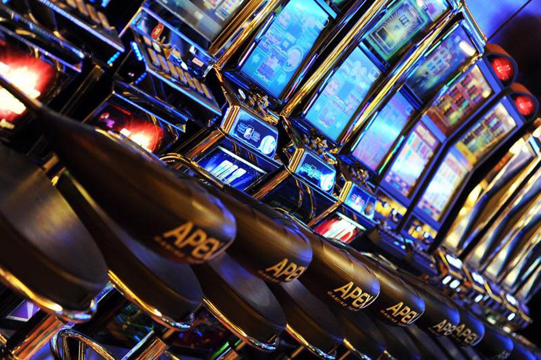 фото В праге туристов казино отзывы
