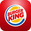 24-7_burgerking