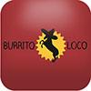 24-7_burrito_loco