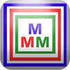 24-7_manniminimarket