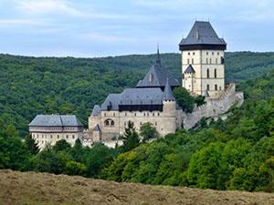 news_castles_Karlstejn