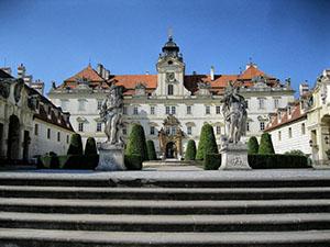 news_castles_Valtice