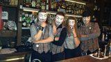 anonymous_bar_03