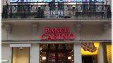 banco_casino_01
