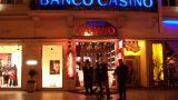 banco_casino_02