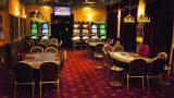 banco_casino_04