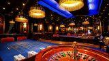 banco_casino_07