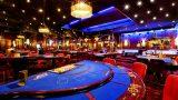 banco_casino_08