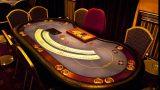 banco_casino_10