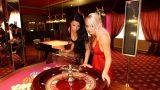 banco_casino_11