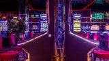 casino_admiral_02