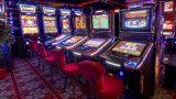 casino_admiral_03