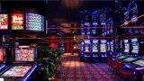casino_admiral_04