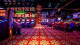 casino_admiral_05
