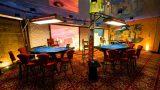 casino_admiral_06