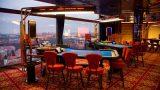 casino_admiral_07