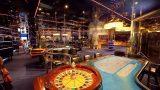 casino_admiral_09