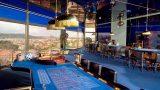 casino_admiral_10