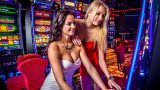 casino_admiral_12
