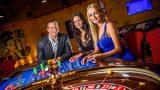 casino_admiral_13