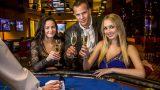 casino_admiral_14