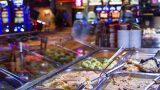 casino_admiral_15