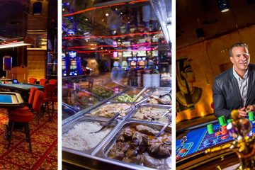 Casino Admiral Bohemia