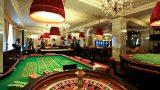 casino_ambassador_03