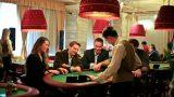 casino_ambassador_04