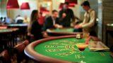 casino_ambassador_05