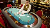 casino_ambassador_07