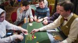casino_ambassador_08