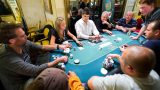 casino_ambassador_09