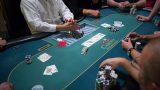 casino_ambassador_10