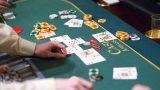 casino_ambassador_11