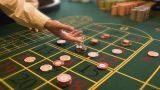 casino_ambassador_14