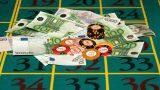 casino_ambassador_15