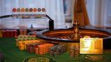 casino_ambassador_17