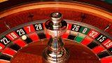 casino_ambassador_18