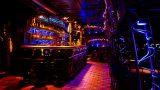 Cross Club Bar 2