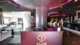 fashion_club_02
