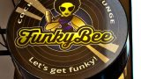 funky_bee_02