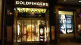 goldfingers_02