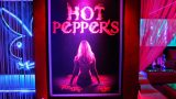 hot_peppers_22