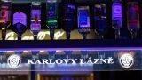 karlovy_lazne_chill_03