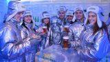 karlovy_lazne_icebar_06