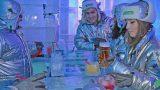 karlovy_lazne_icebar_08